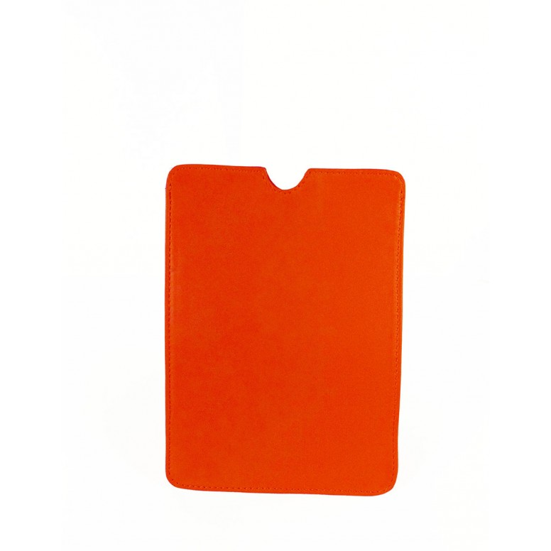 FUNDA IPAD SKIN MINI