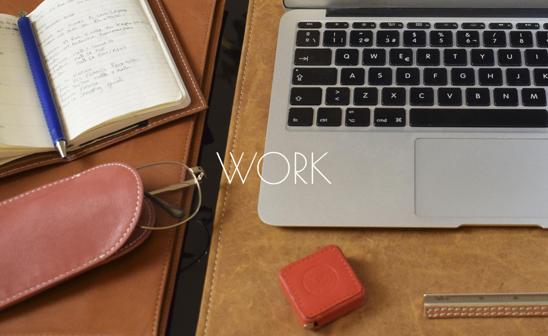 TO WORK.jpg